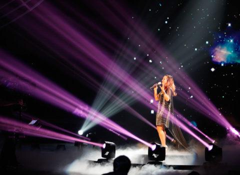 RTL Deutschland sucht den Superstar – Event Reportage