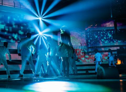 RTL – DSDS Finale